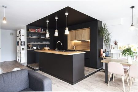 Small Kitchen Ideas For Your Home