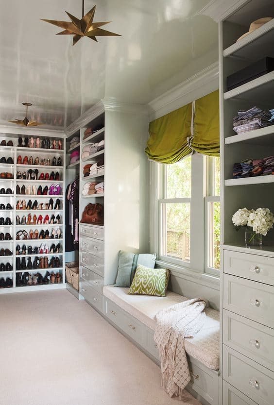 16 Bay Window Ideas With Lots Of Storage Recommend My Living