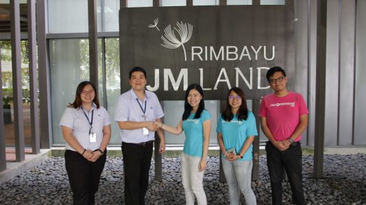 Recommend.my partners with IJM Land to offer fully furnished homes in Bandar Rimbayu, Shah Alam