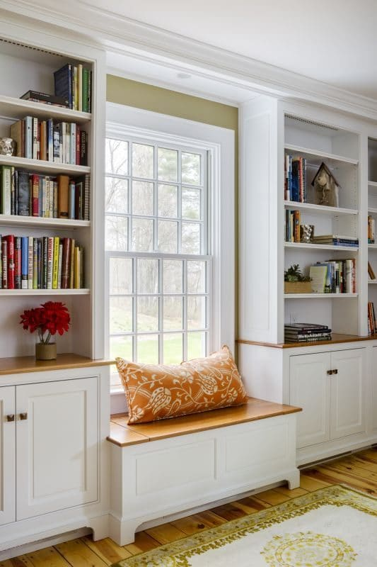 16 Bay Window Ideas With Lots Of Storage Recommend My