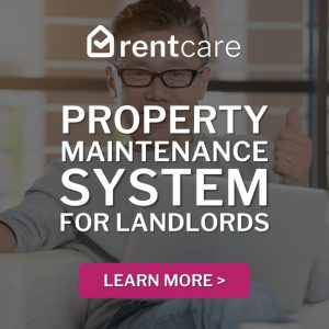 Rentcare Malaysia Property Management System for Landlords and Agents