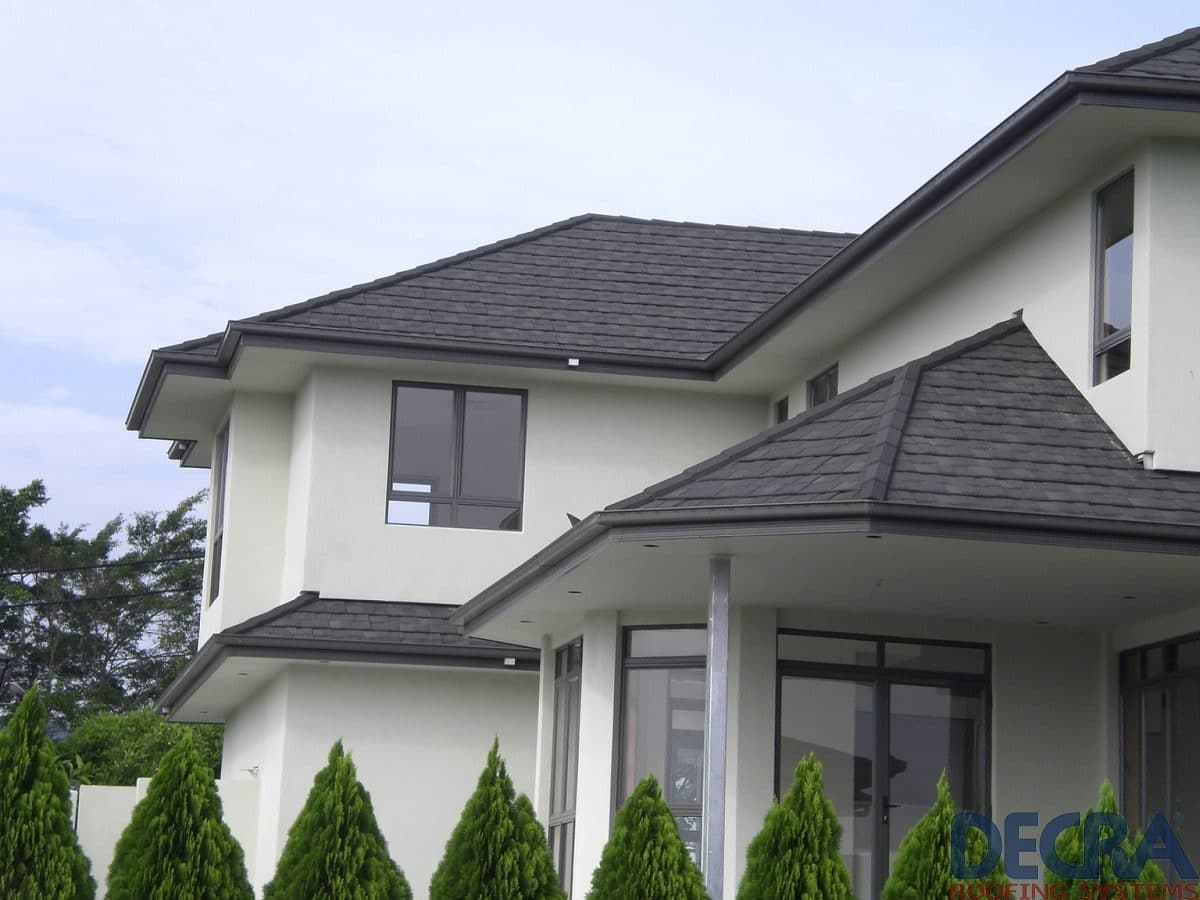 A Malaysian S Guide To Choosing The Best Roof Tiles For Your Home Recommend My
