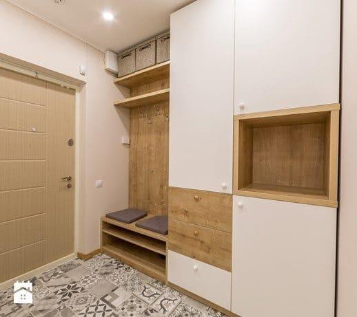 shoe cabinets