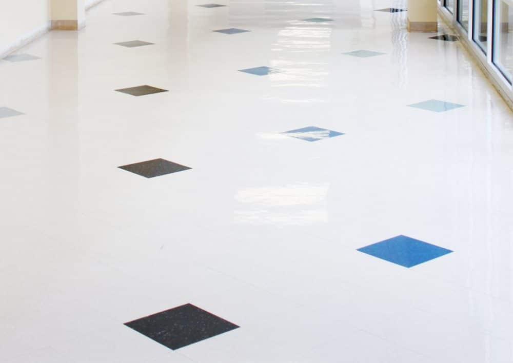 vinyl composite tile malaysia vct