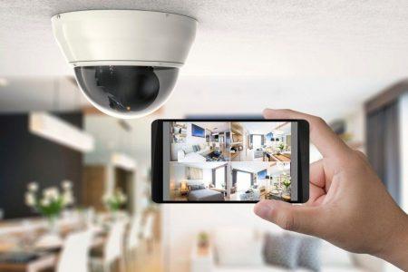 Panduan Membeli CCTV Rumah di Malaysia
