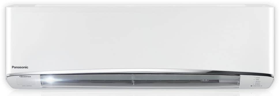 Standard Inverter AERO Series by Panasonic