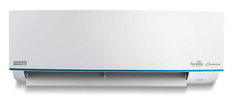 Avory Series Air Conditioner by Acson