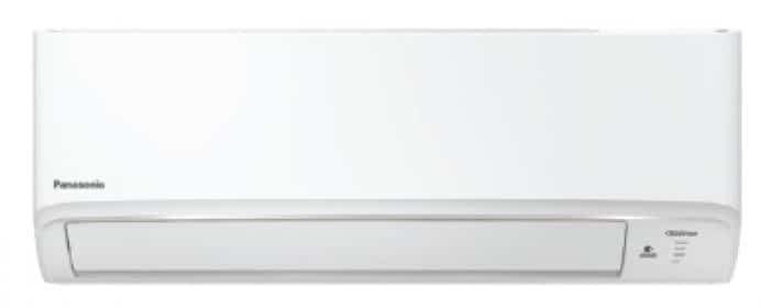 X-Deluxe AERO Series by Panasonic