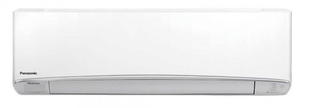 Premium Inverter Series by Panasonic