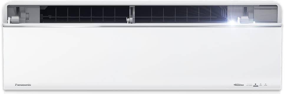 Elite Inverter SKY Series by Panasonic