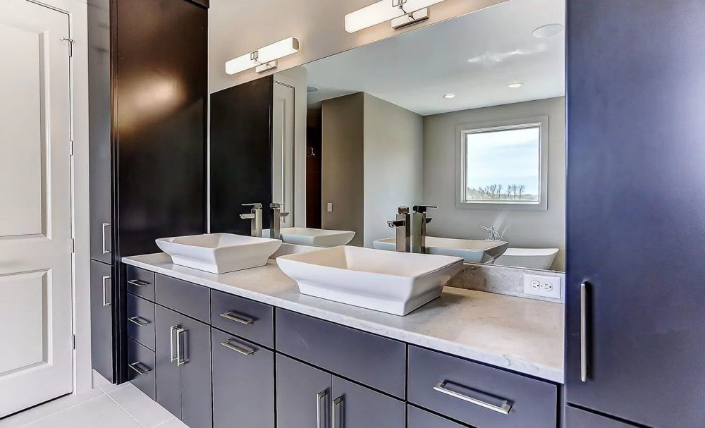 Source: highpointcabinets.com
