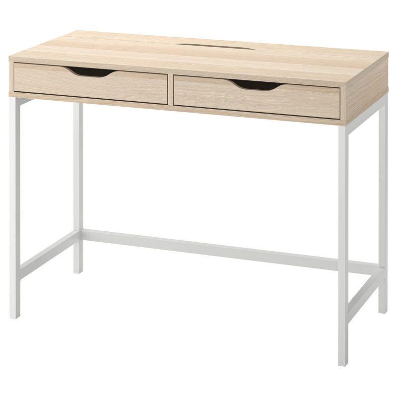 IKEA ALEX desk RM449