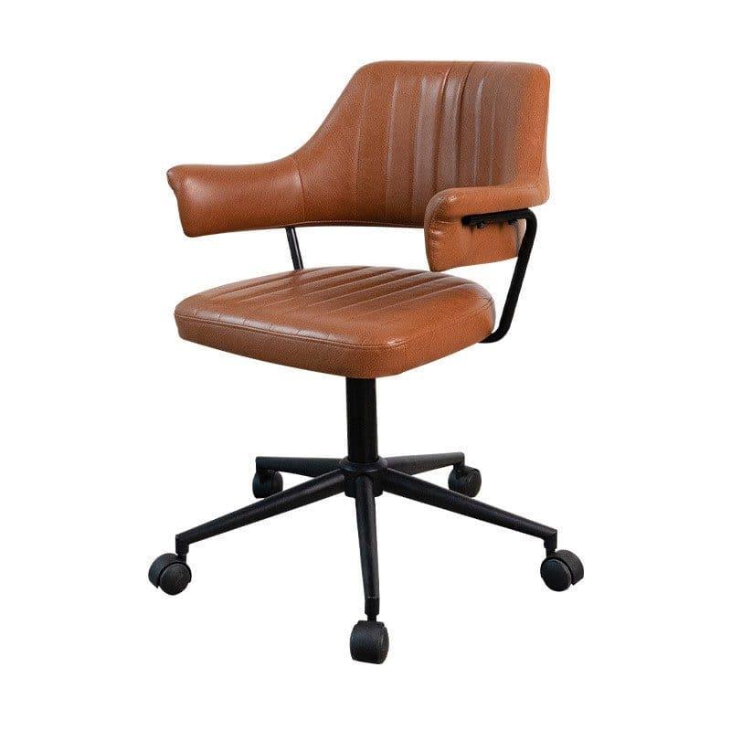 Office chair RM964
