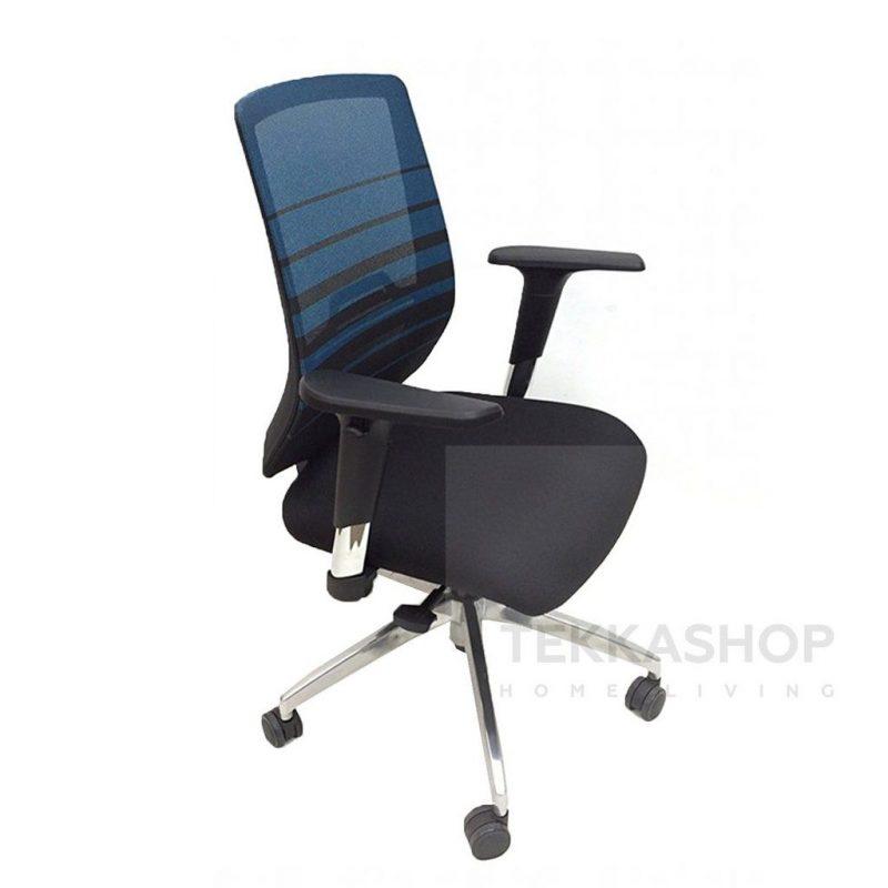 Office chair RM934