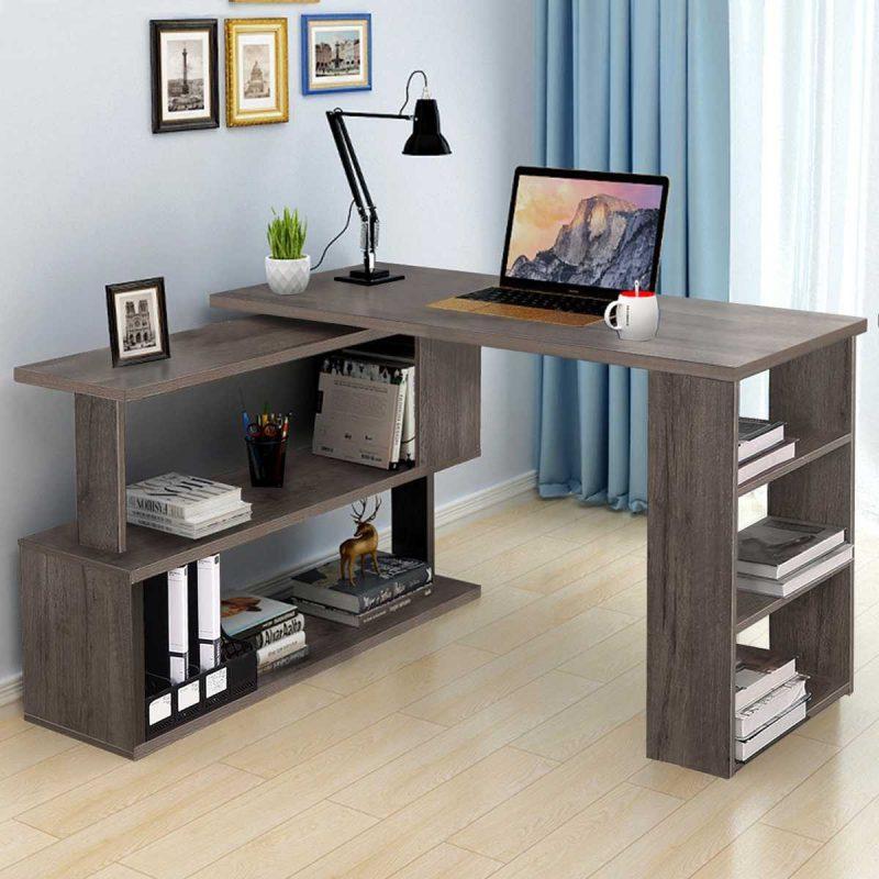 Swivel table RM1123