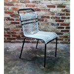 Dining chair RM188