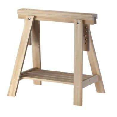 FINNVARD table trestle RM149